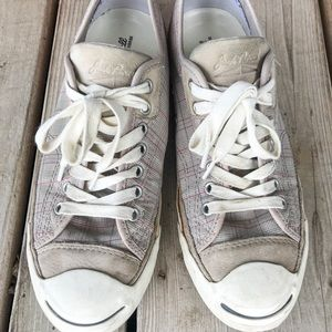 Used, Converse-Jack Russel for sale